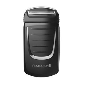Image of   TF70 Dualfoil Foil Shaver