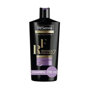 Image of   Reparerende shampoo Rf 7 Tresemme (700 ml)