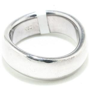 Ring til kvinder Armani EG103850 Sølvfarvet 17