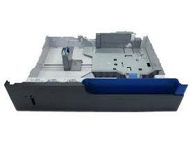 Image of   RM1-5928-000CN reservedel til printerudstyr Bakke Laser/LED printer
