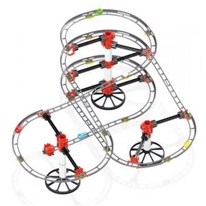 Image of   Roller Coaster Starter set