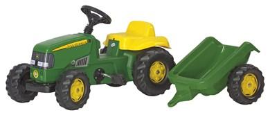 Image of   012190 legetøj til at køre på
