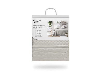 Room99 ROM1238 bed cover