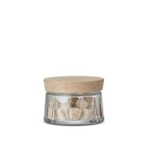 Image of   Grand Cru Opbevaringsglas 0,25 l, egetræslåg