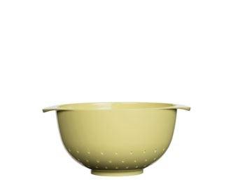 Billede af Dørslag t/Margrethe skål. 1,5 L. Lemon.