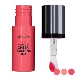 Rouge Photoready Revlon 5 - spotlight