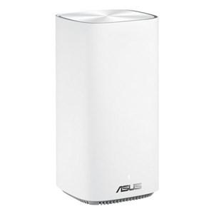 Router Asus CD6(3-PK) WIFI 5 Ghz 1467 Mbit/s Mesh Gigabit Ethernet (2 uds)