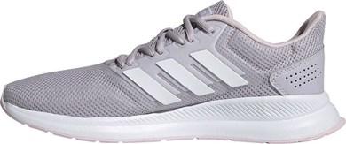 Image of   Runfalcon EE8166 Sneaker