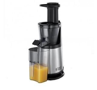 Billede af 25170-56 citruspresser og juicemaskine Slow juicer Sort, Sølv 150 W