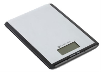 Image of   5kg Kitchen Digital Scale