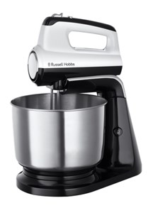 Image of   Horizon Hand Stand Mixer