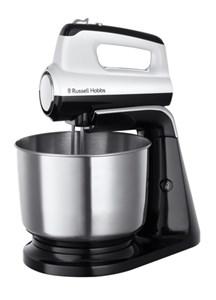 Image of   Horizon Hand Stand Mixer