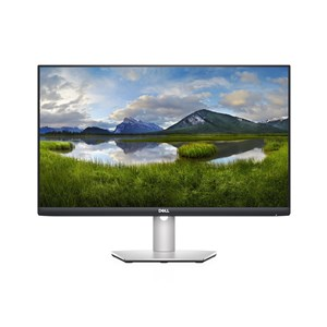 Dell S Series S2421HS 60.5 cm (23.8