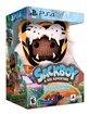 Diverse Sackboy Big Adventure - Special Edition (Nordic)