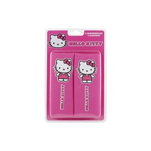 Safety Belt Pads Hello Kitty CS6