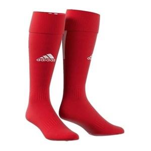 Image of   Santos 18 CV8096 Football Socks