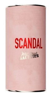 Dameparfume Scandal Jean Paul Gaultier EDP 30 ml