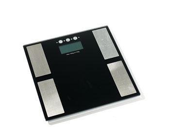 Image of   Personv.100g/150kg Body F.sort