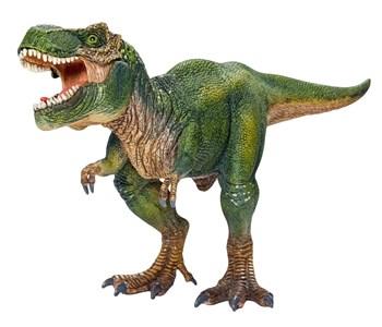 Image of   14525 legetøjsfigur til børn