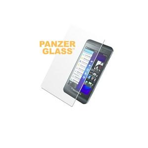 Billede af Screen protector Blackberry Z10