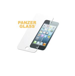 Billede af PanzerGlass Apple iPod Touch 5