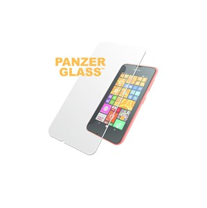 Screen protector Nokia Lumia 530