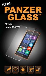 Screen protector Nokia Lumia 730/735