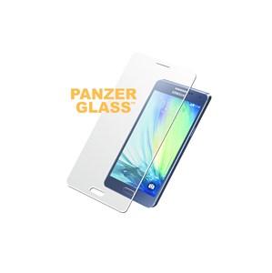 Screen protector Samsung Galaxy A5