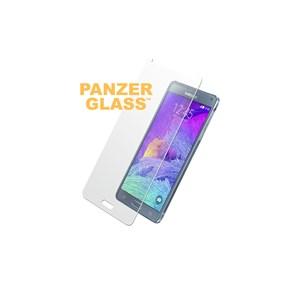 Screen protector Samsung Galaxy Note 4