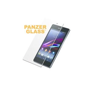 Screen protector Sony Xperia Z1