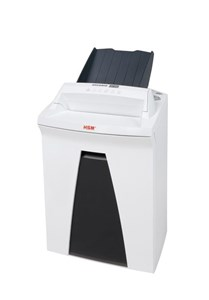 HSM HSM SECURIO AF150 document shredder with automatic paper fee