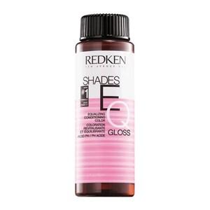 Semi-permanent Farve Shades Eq Gloss 09 Redken (60 ml)