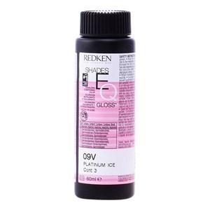 Semi-permanent Farve Shades Eq Redken (60 ml)
