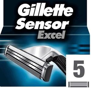 Image of   Sensor Excel 5p