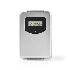 Image of   Sensor til vejrstation | Egnet til WEST405WT