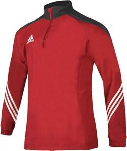 Image of   Sereno 14 D82946 Sport sweater