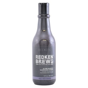 Shampoo Brews Redken 300 ml