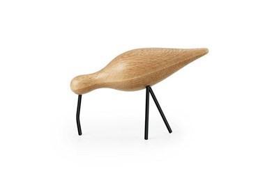 - Shorebird Large - Oak/Black