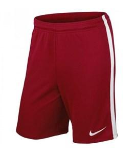 Shorts Nike LEAGUE KNIT SHORT M