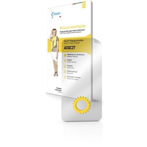 Fiskars Solid Chopping axe A6 (S)