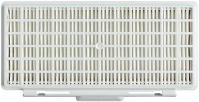VZ154HFB HEPA-filter Z 6.0