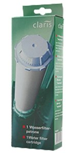 TZ60003 Vandfilterpatron t/ espressomaskiner
