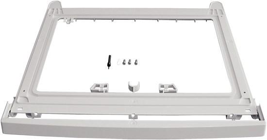 siemens wz20310 monteringss t t vaskes jle siemens. Black Bedroom Furniture Sets. Home Design Ideas