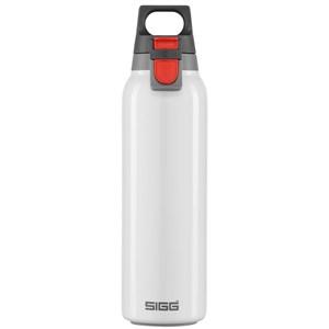 Image of   8540.10 drikkedunk 500 ml Cykel, Dagligt forbrug, Sport Hvid Rustfrit stål