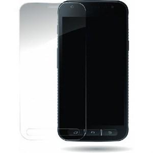 Billede af Sikkerhedsglas Skærmbeskytter Samsung Galaxy Xcover 4