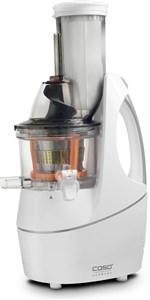 Billede af SJW 400 Slow juicer Silver,White 220 W