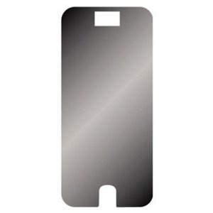 Billede af Skærmbeskyttelse iPhone 6/6s Privacy