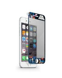 Hærdet Glas iPhone 6/6S Poster
