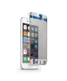 Hærdet Glas iPhone 6/6S R2D2