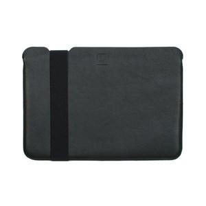"""Image of Skinny taske og etui til notebook 30,5 cm (12"""") Sort"""